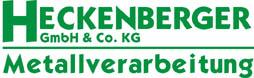 Heckenberger GmbH & Co. KG